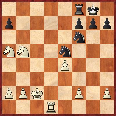 position10-8