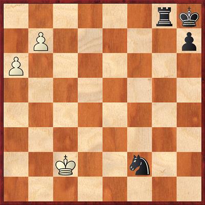 position10-10