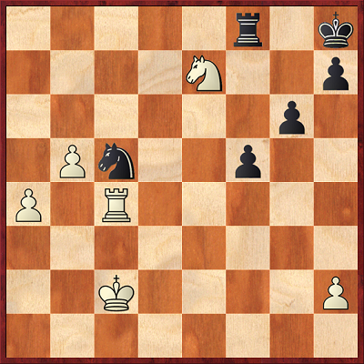 position10-11
