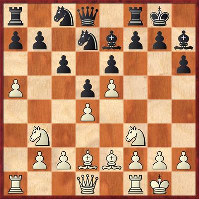 position11-1