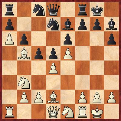 position11-2