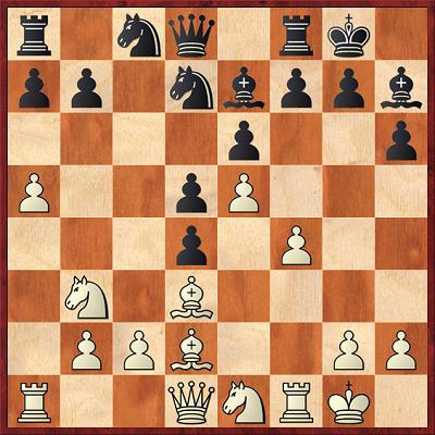 position11-3