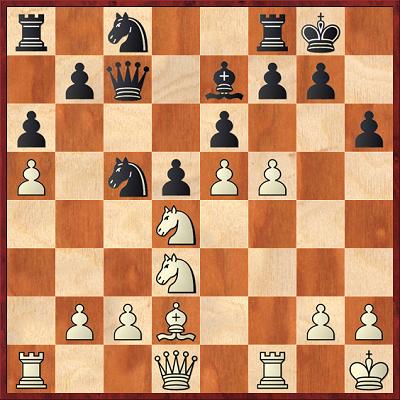 position11-4