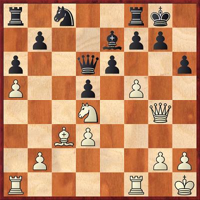 position11-5