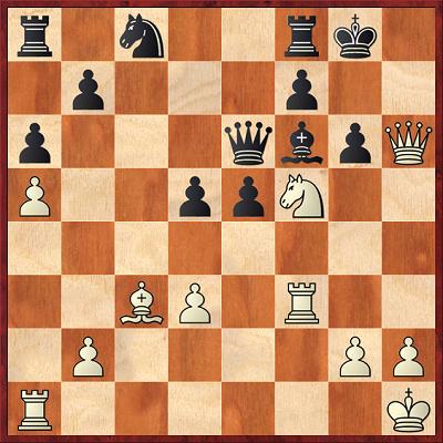 position11-7