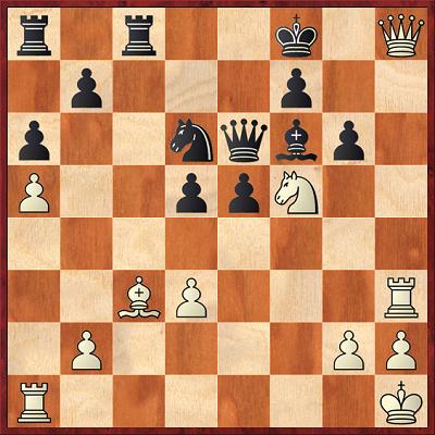position11-8