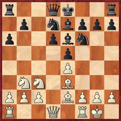 position12-1
