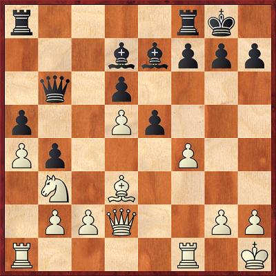 position12-3