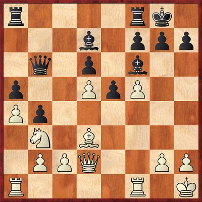 position12-4