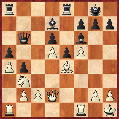 position12-10