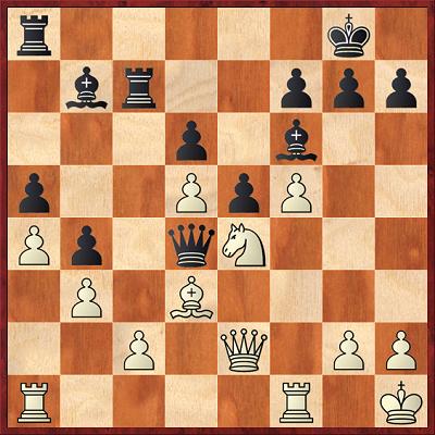 position12-6