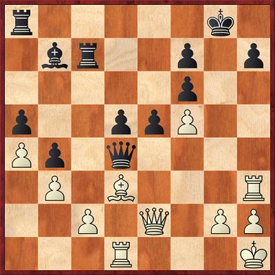 position12-7