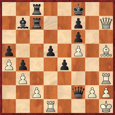 position12-8