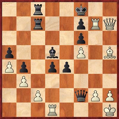 position12-9