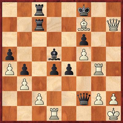 position12-11