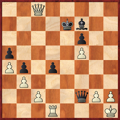 position12-12