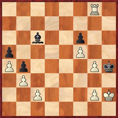 position12-14