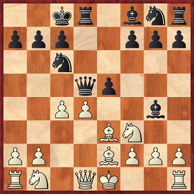 position13-1
