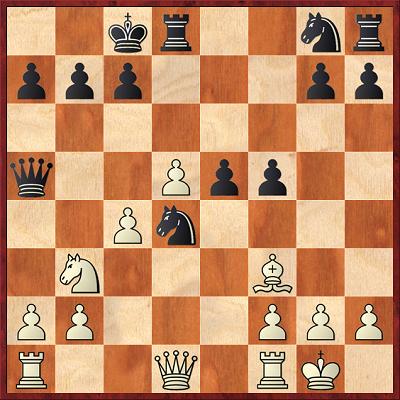 position13-2