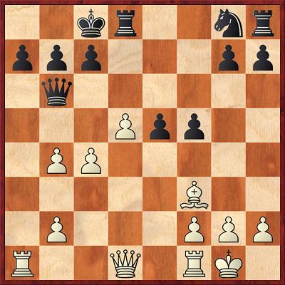position13-3