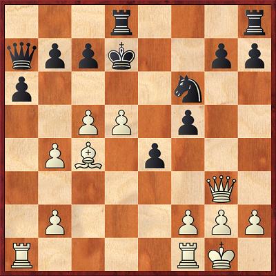 position13-4