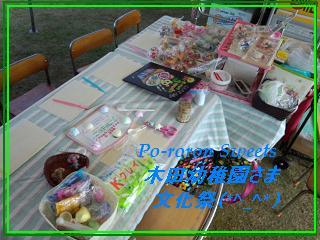 2013-10kida.jpg