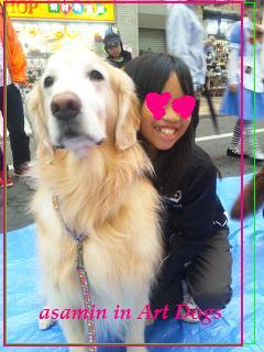 2013art-dogs-asamin3.jpg