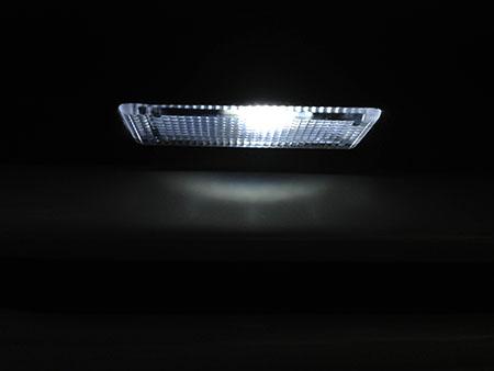 LEDに交換6