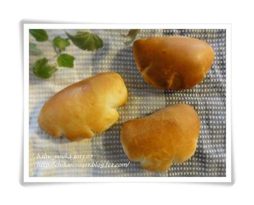 20130722_冷たいクリームパン_01