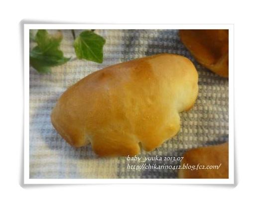 20130722_冷たいクリームパン_02