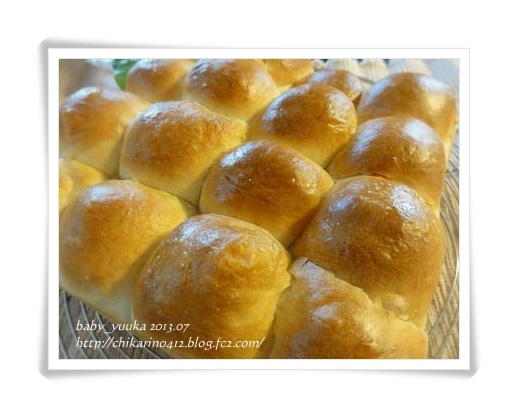 20130723_ちぎりパン_02