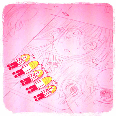 LINEcamera_share_2013-09-07-01-46-03.jpg