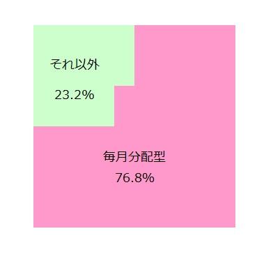 0112m - コピー (2) - コピー