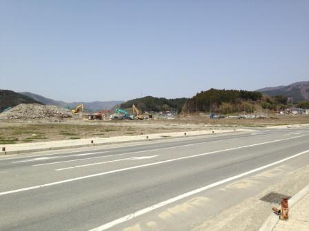 陸前高田 (3)