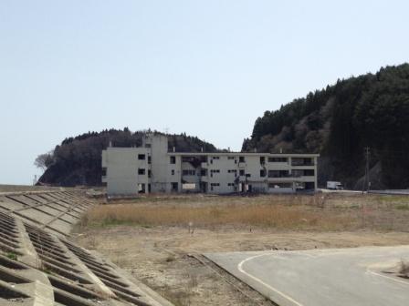 陸前高田 (5)