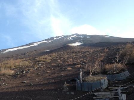 富士山1 (4)