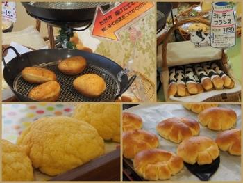 パンでちーの1 (350x263)