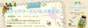 sw_ticket.jpg