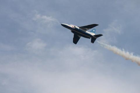 1103航空祭