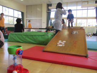 小槌幼稚園2