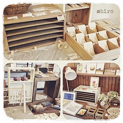 shiro20140209②