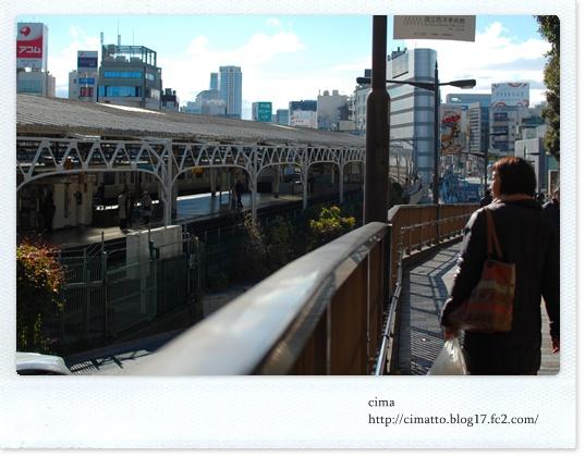 20140111_4.jpg