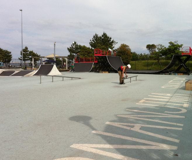 04 park