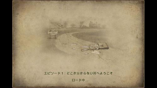 th_写真 2013-04-07 1 29 14