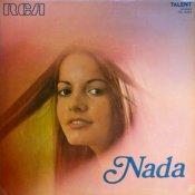 NADA (1969)