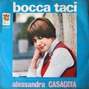 Alessandra Casaccia (1969)