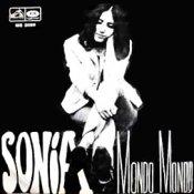 Sonia (1967)