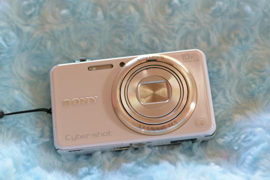カメラその2 (2)