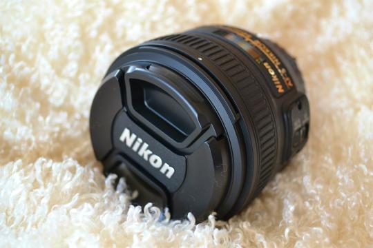 カメラその4 (2)