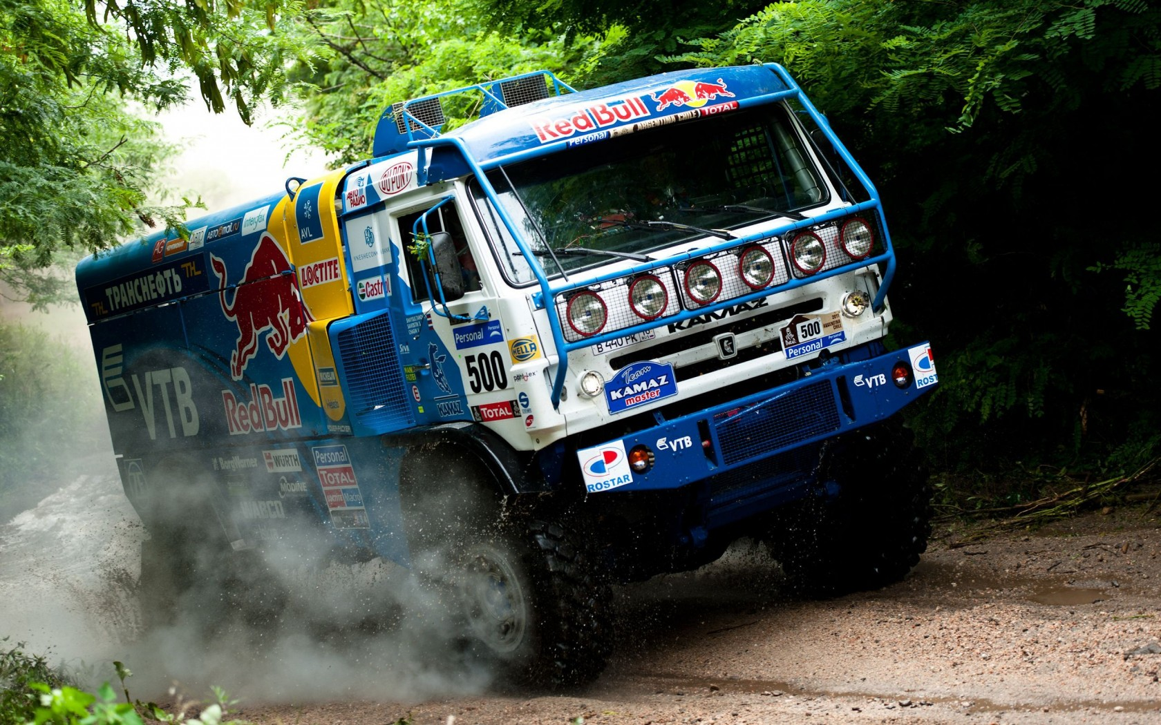 Kamaz-Truck-Blue-1050x1680.jpg